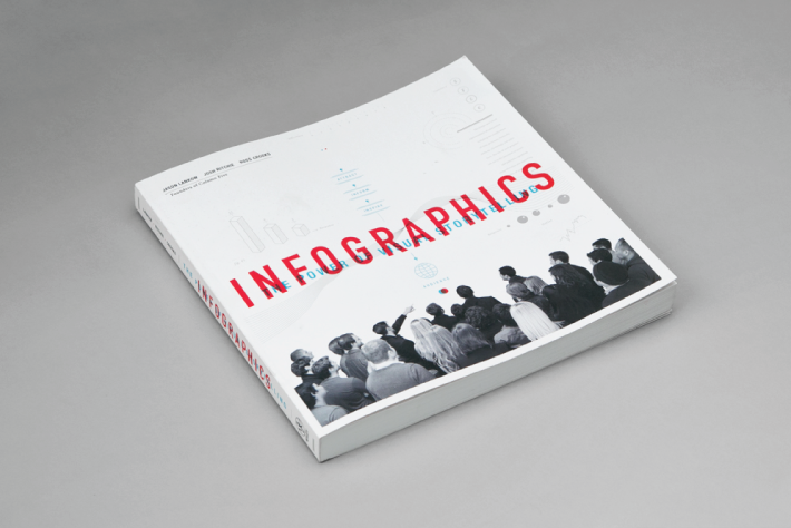 Infographics-Book